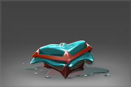 Cosmetic icon Frostivus Gift - Naughty.png