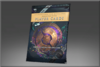 International 2019 Premium Player Card Pack