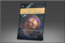 Cosmetic icon International 2019 Premium Player Card Pack.png
