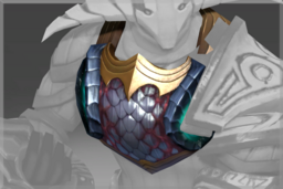 Cosmetic icon Meranth Dragoon Armor.png