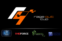 Cosmetic icon RAGEQUIT CUP.png