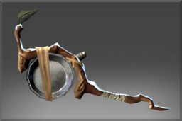 Cosmetic icon Riftshadow Roamer's Fryin' Pan.png