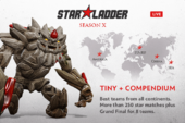 SLTV Star Series Season 10