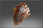 Shield of Ascension