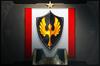 Team Pennant Empire