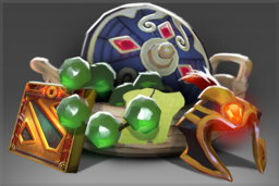 Cosmetic icon The Three Virtues Bundle.png