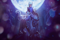 Cosmetic icon Umbra Rider Loading Screen.png