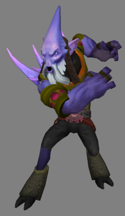 Dark Seer model.png
