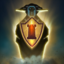 Backdoor Protection icon.png
