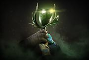 Battle cup.png