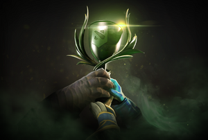 Battle cup.png