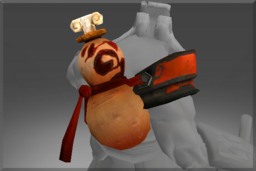 Cosmetic icon 100-Proof Jug.png