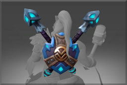 Cosmetic icon Aegis of the Storm.png