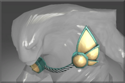 Cosmetic icon Ancient Armor Breastplates.png