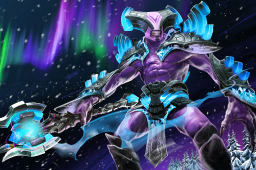 Cosmetic icon Frozen Void.png