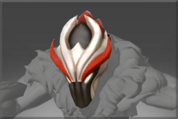 Cosmetic icon Gifts of the Vanished Isle Head.png