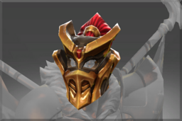 Cosmetic icon Helm of the Battlefield.png