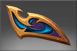 Cosmetic icon Shield of Stillness.png