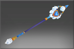 Cosmetic icon Snowdrop Staff.png