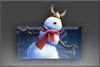 Snowman Noses