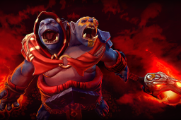 Cosmetic icon Veil of Pagus Loading Screen.png