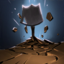 Dig icon.png