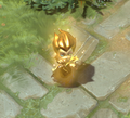 Golden Krobeling Preview 1.png