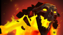 Invoker Forged Spirit icon.png