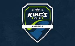 Kings cup america banner.png