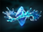 Ocean Heart icon.png