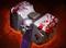 Skull Basher (2950)