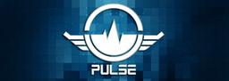 Team logo Pulse Esports.png