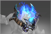 Helm of the Elemental Imperator