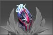 Helmet of Flightless Fury