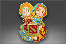Cosmetic icon Pin Cosplay 2016.png