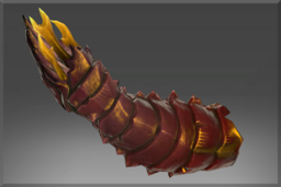 Cosmetic icon Stinger of the Ancient Sovereign.png