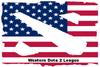 Western Dota 2 League