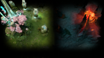 Dota Ancients Steam Profile Background.png