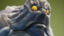 Ancient Rock Golem icon.png