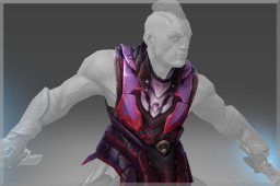 Cosmetic icon Armor of Broken Scale.png