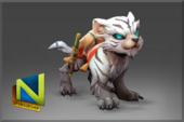 Baekho & Nexon Sponsorship League Bundle