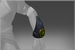 Cosmetic icon Bracers of the Endless Plane.png