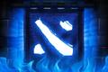Стиль интерфейса Iron Thorn