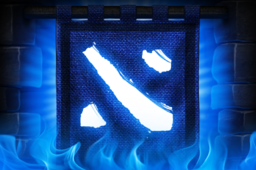 Cosmetic icon Iron Thorn.png