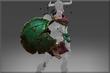 Phalanx of the Fallen Spear Armor