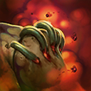 Feast of Abscession Rot icon.png