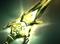 Angelic Alliance (7025)