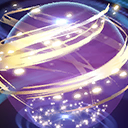 Mantle of the Whispered Bond Refraction icon.png