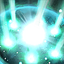 Sanity's Eclipse icon.png