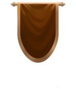 Supporters Club bronze banner.png